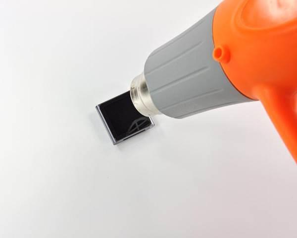 инструкция Ipod Nano 6 - фото 6