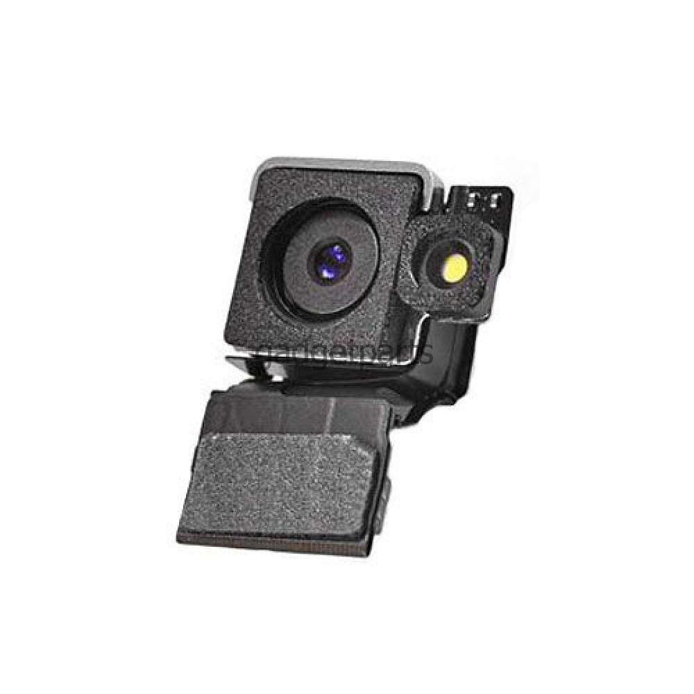 Задняя камера iPhone 4S