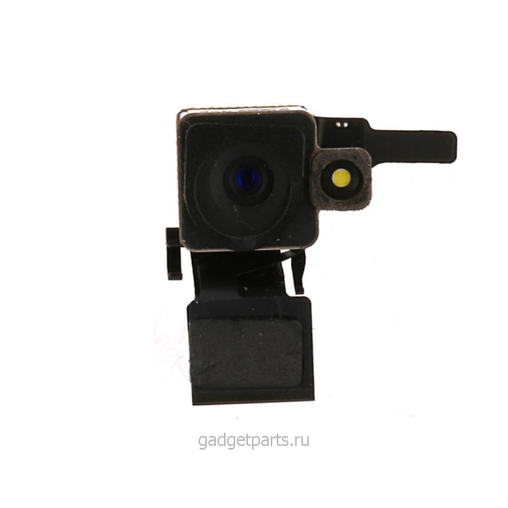 Задняя камера iPhone 4