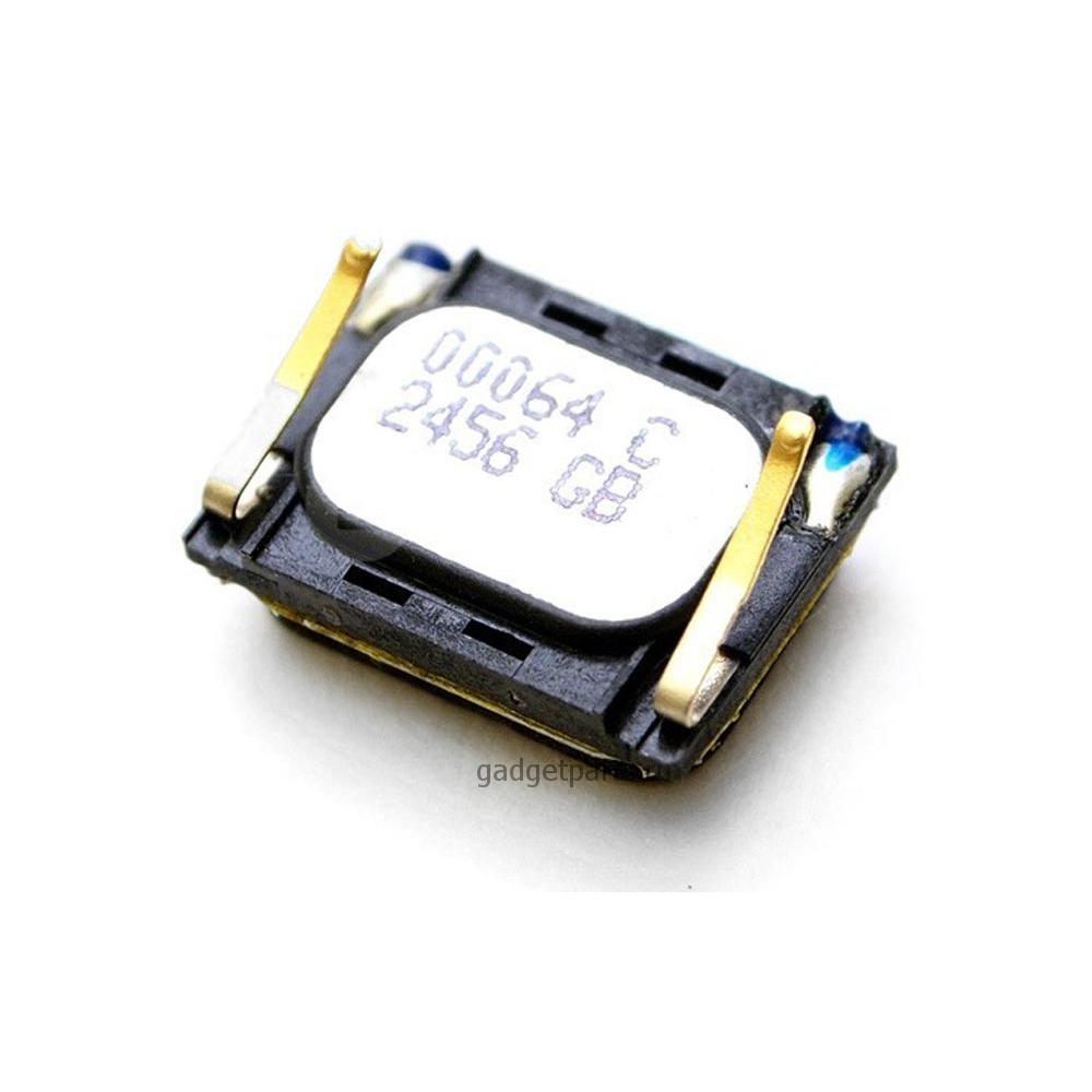 Слуховой динамик iPhone 3G, 3GS
