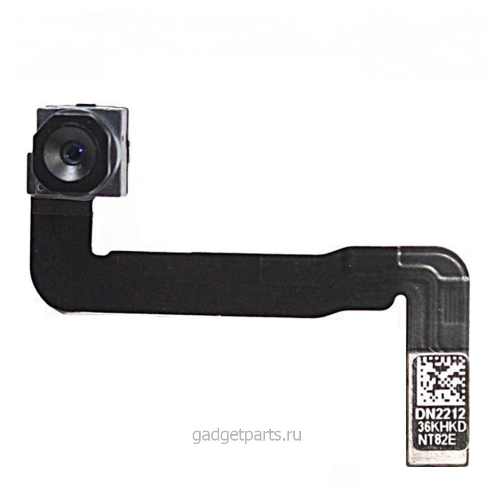 Передняя камера iPhone 4S