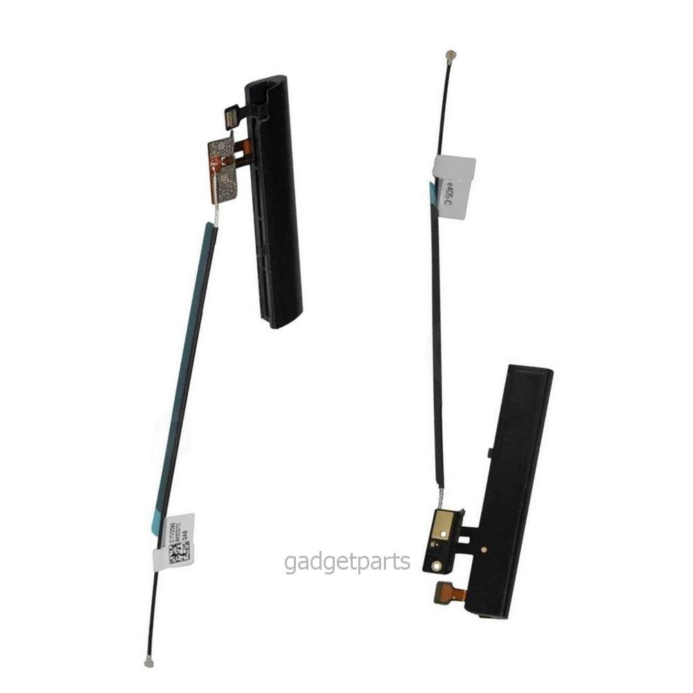 Антенна 3G iPad 3, 4