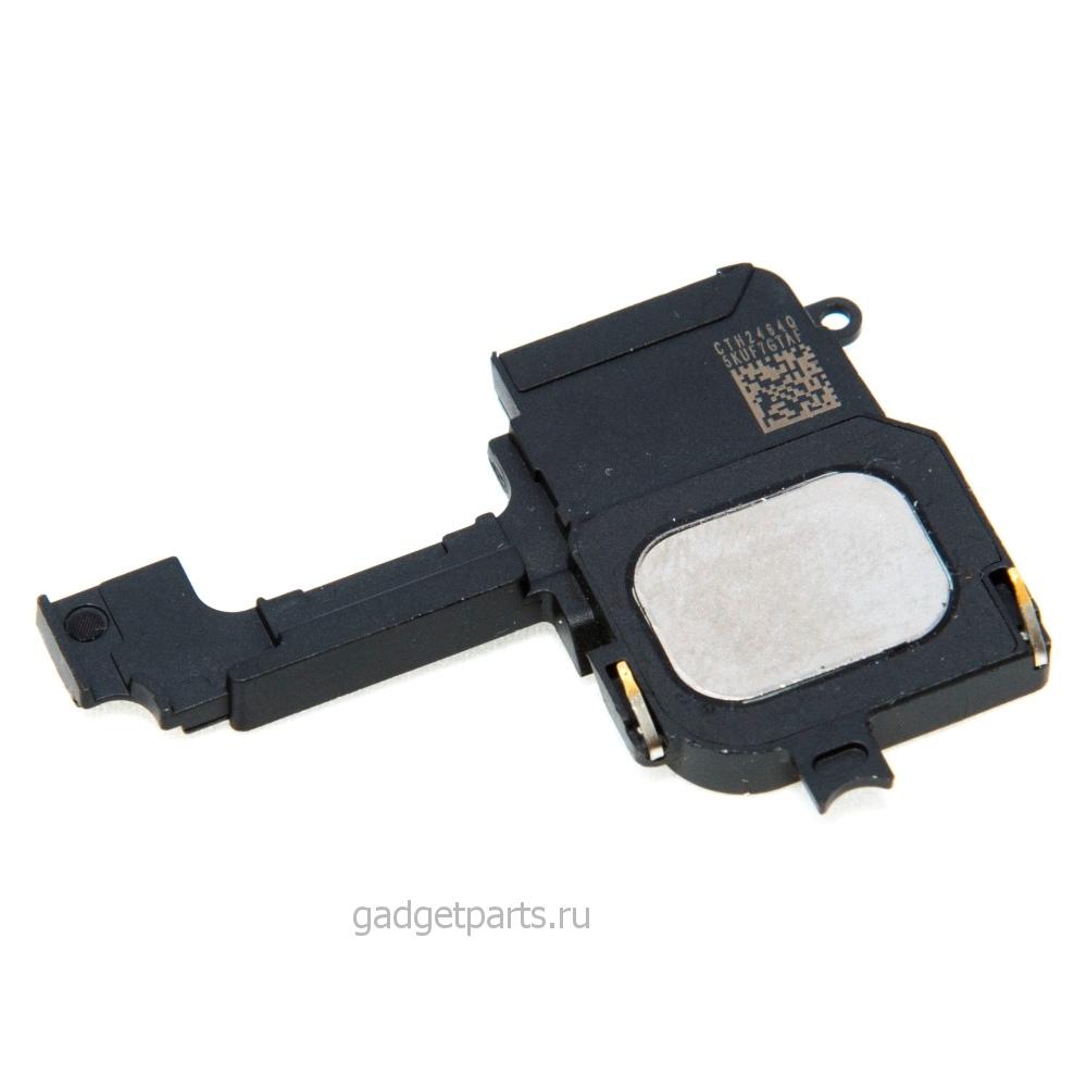Полифонический блок iPhone 5C