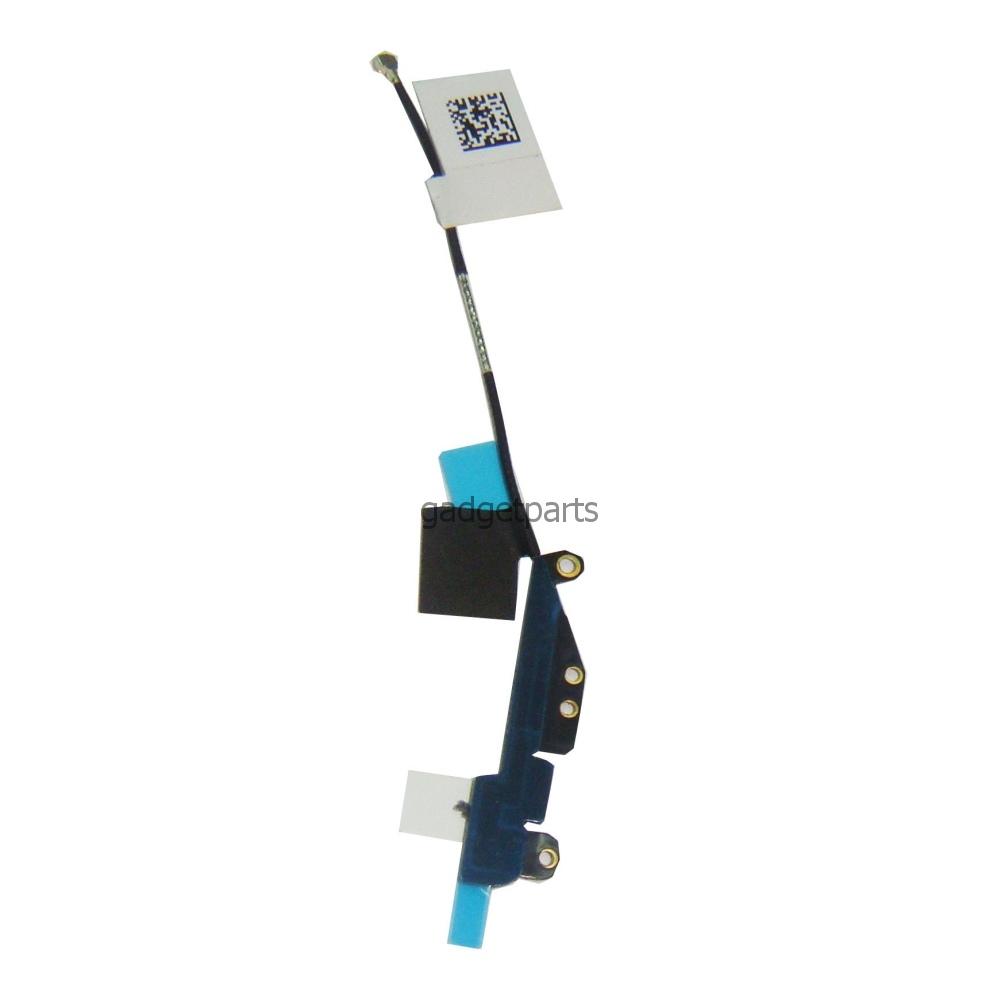 Антенна GPS iPad mini