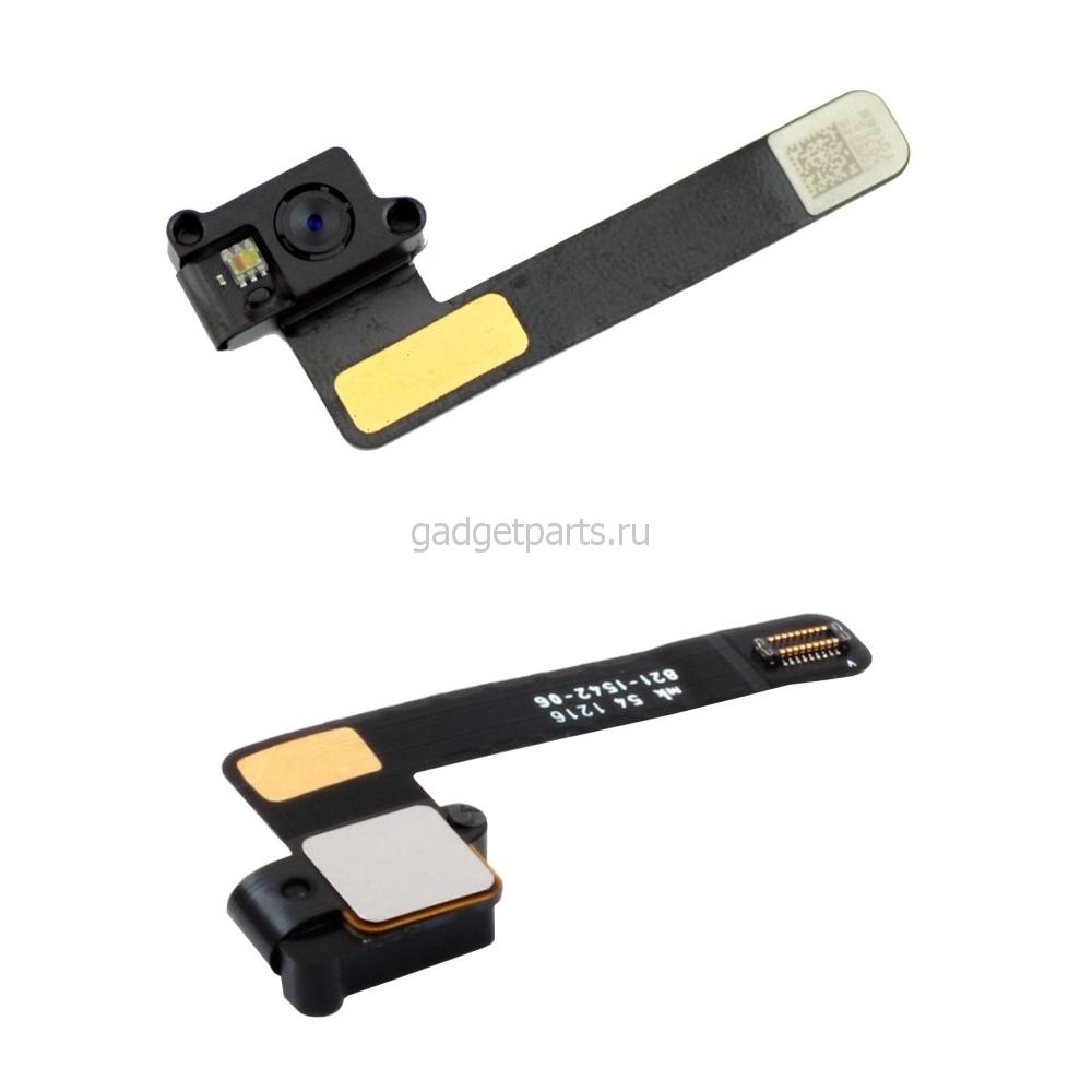 Передняя камера iPad mini, mini 2 Retina, mini 3 Retina