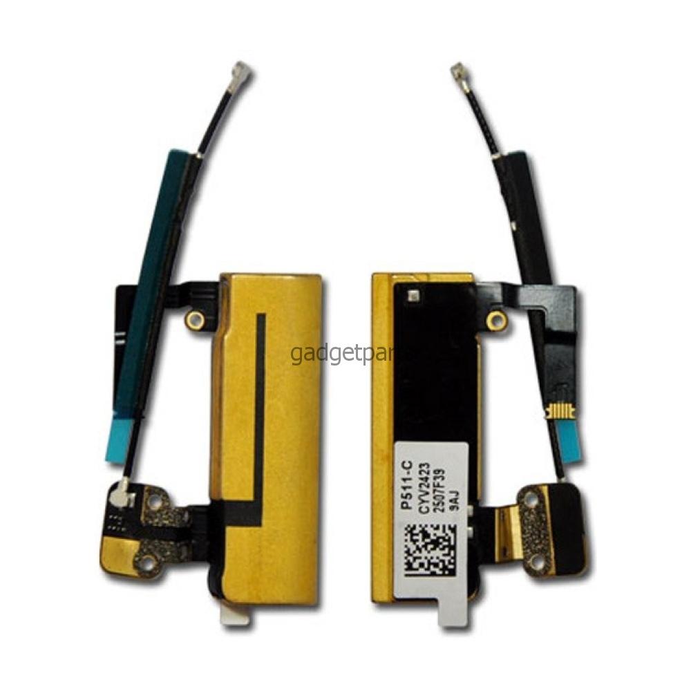 Антенна 3G iPad mini