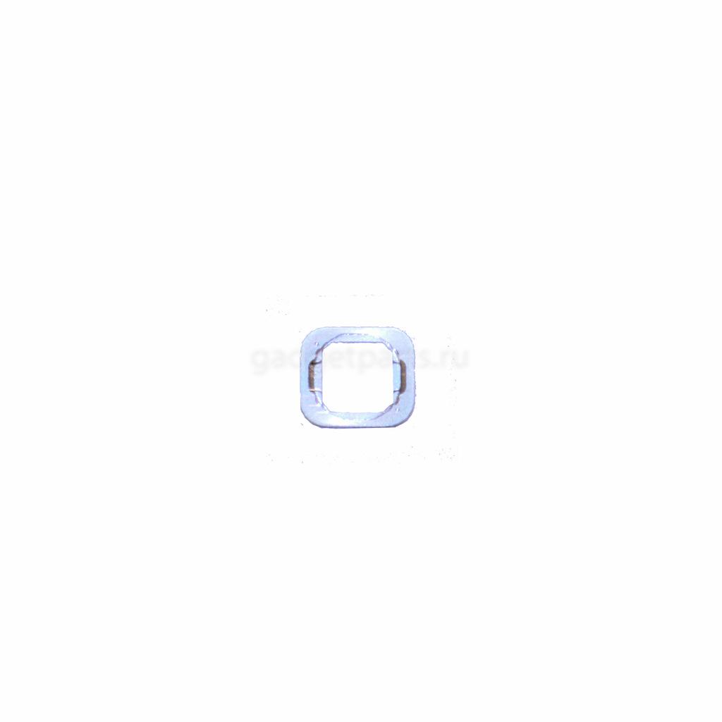 Кольцо на кнопку Home iPhone 5S