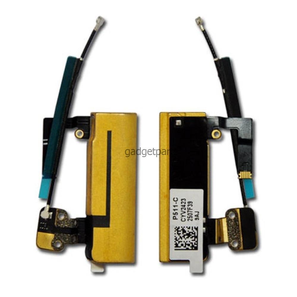 Антенна 3G iPad mini 2 Retina