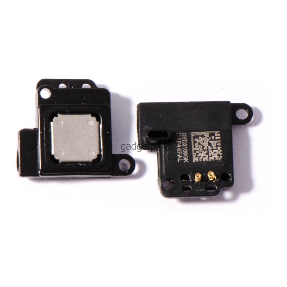 Слуховой динамик iPhone 5С