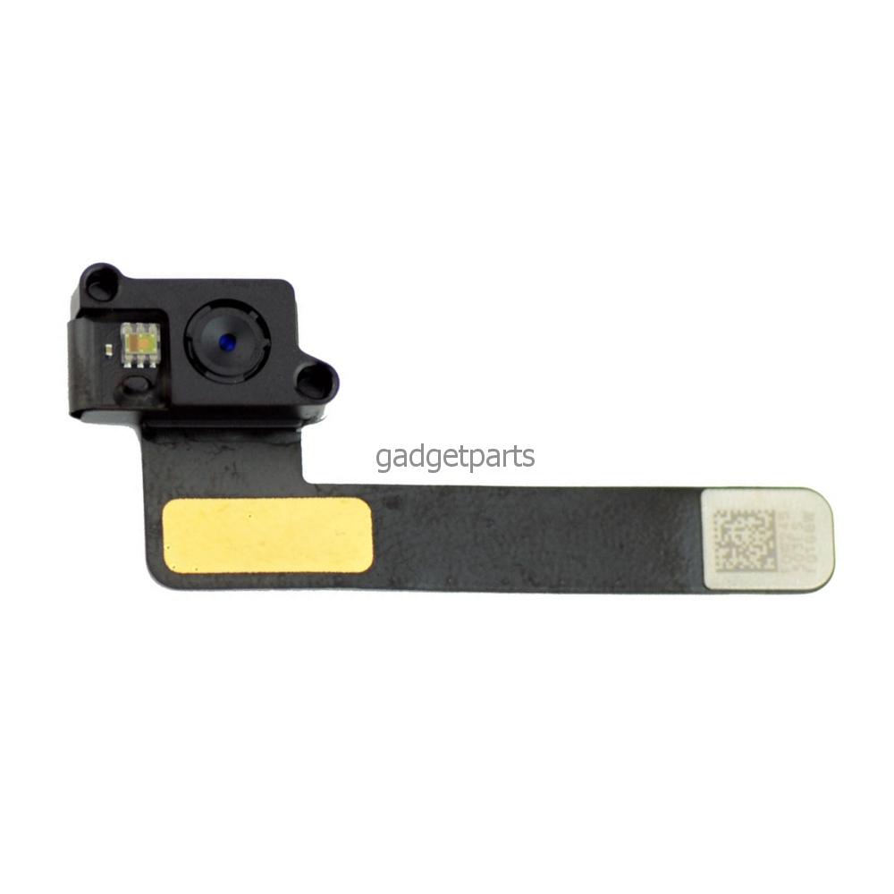 Передняя камера iPad 5 Air, Air 2, mini 4