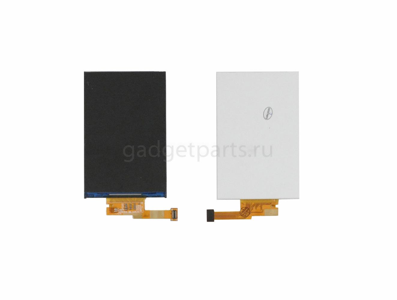 Дисплей LG E610, E612, E615 (L5 Optimus)