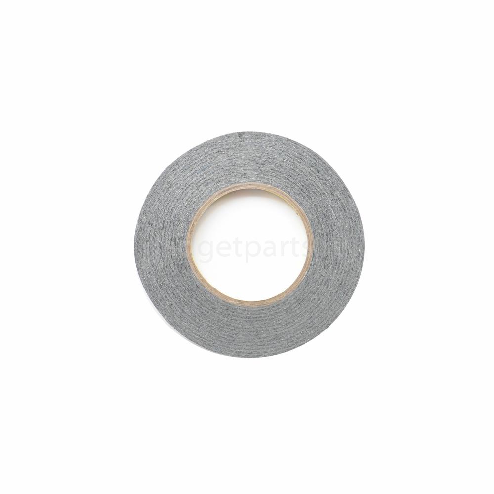 Скотч 3M двухсторонний (3 мм)