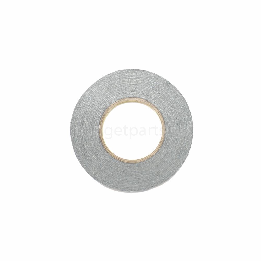 скотч двухсторонний 5 мм