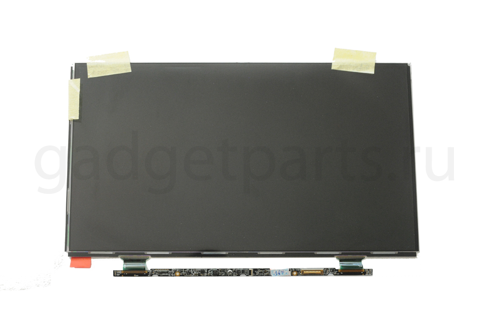 Дисплей MacBook Air 11 A1370 2009-2013 года