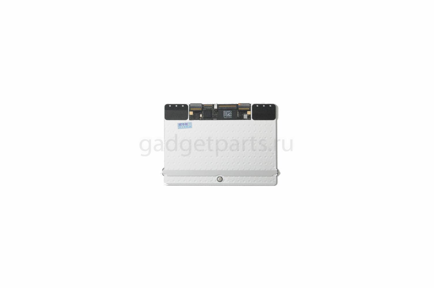 Тачпад MacBook Air 13 A1369 2009-2013 года