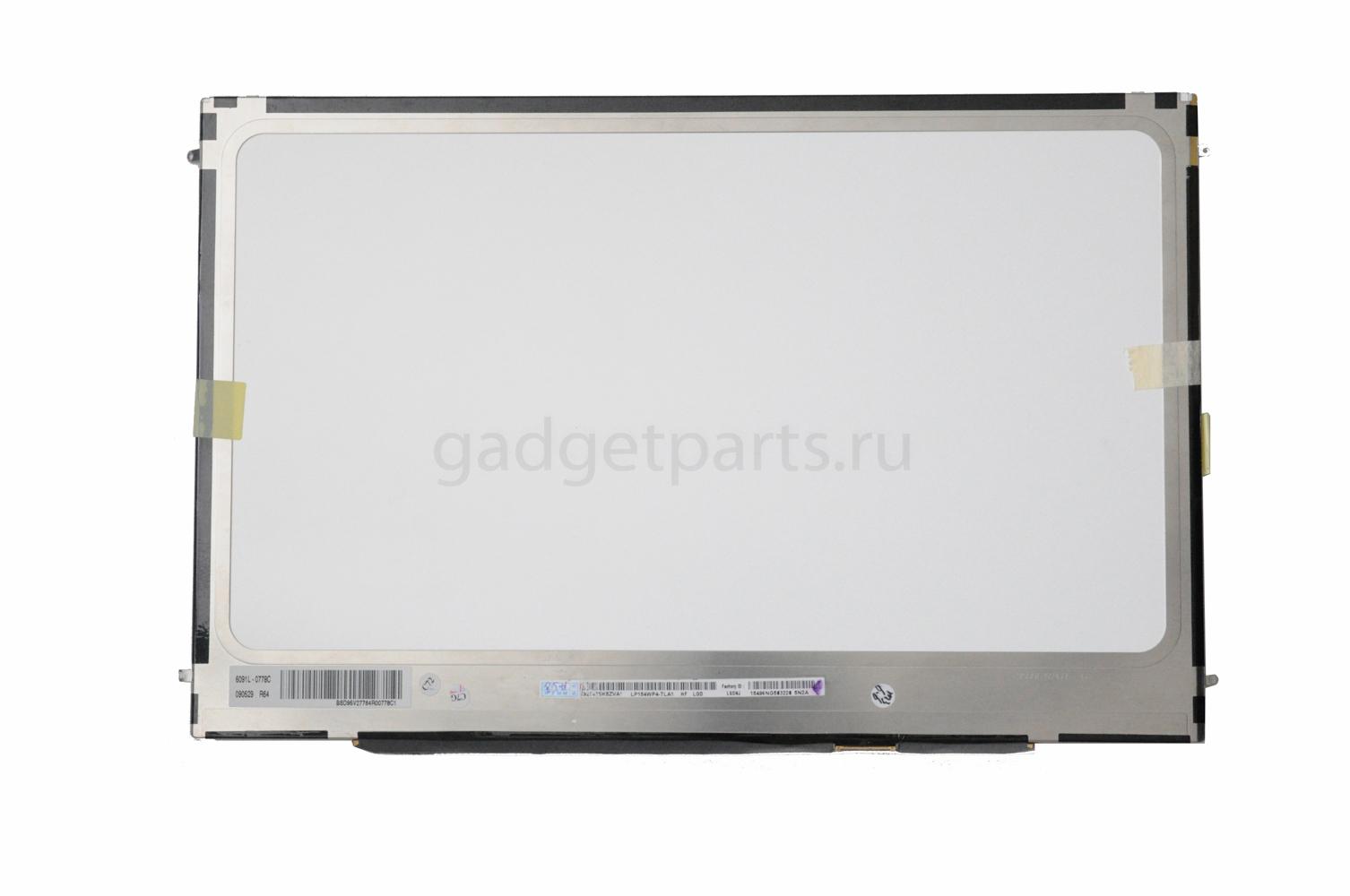 Дисплей MacBook Pro 15 A1286 2009-2013 года