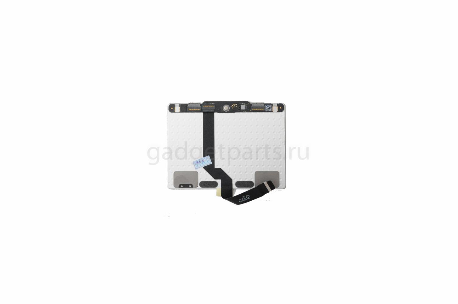 Тачпад MacBook Pro Retina 13 A1425 2012 год