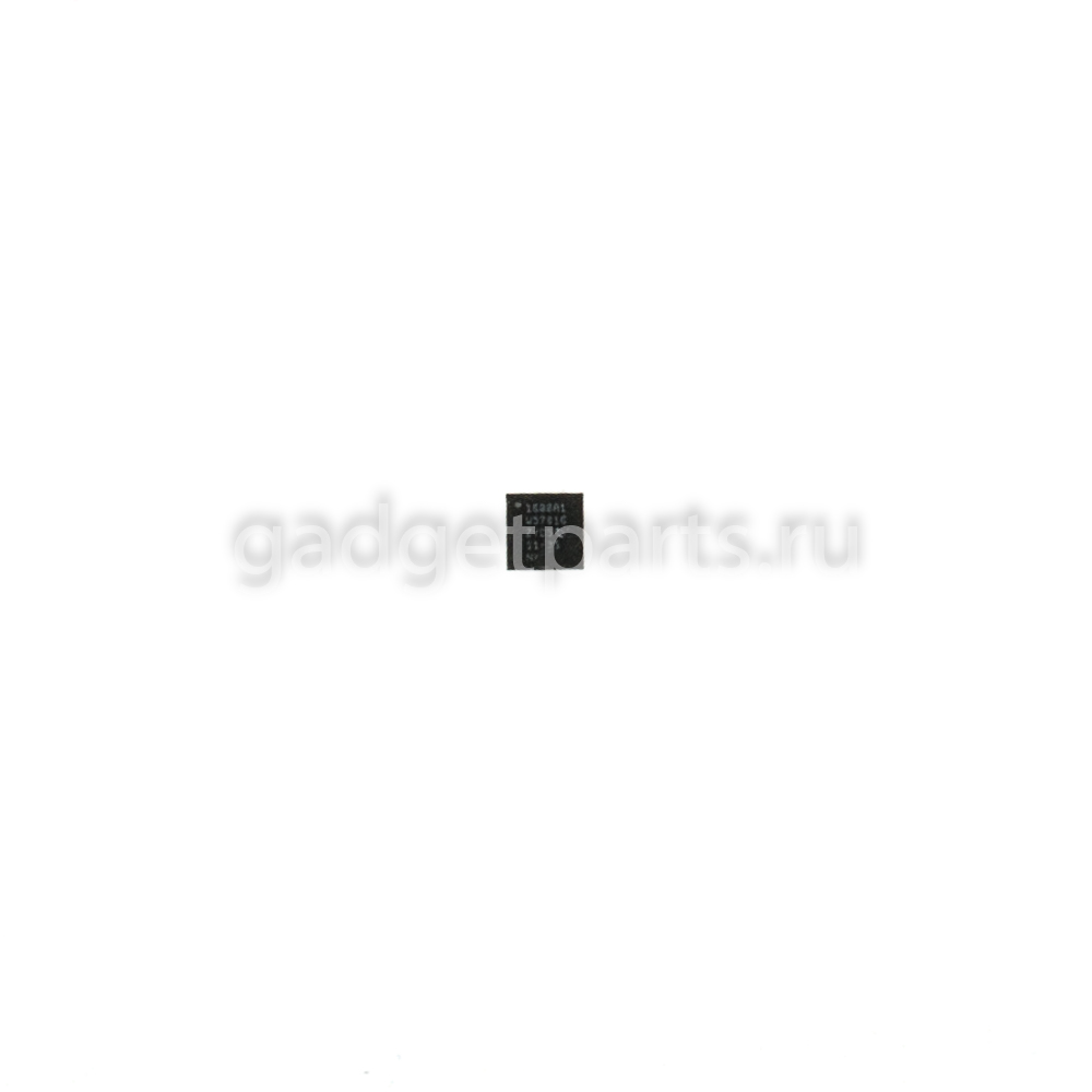 Контроллер питания U2, 1608A1 iPhone 5
