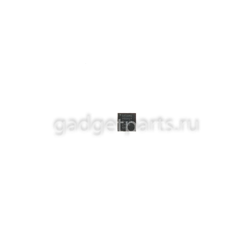 Контроллер питания U2, 1610А1 iPhone 5S