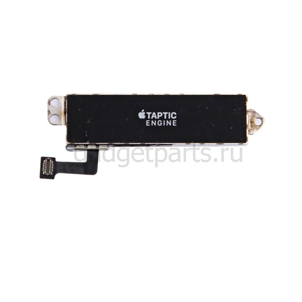 Вибромотор iPhone 7