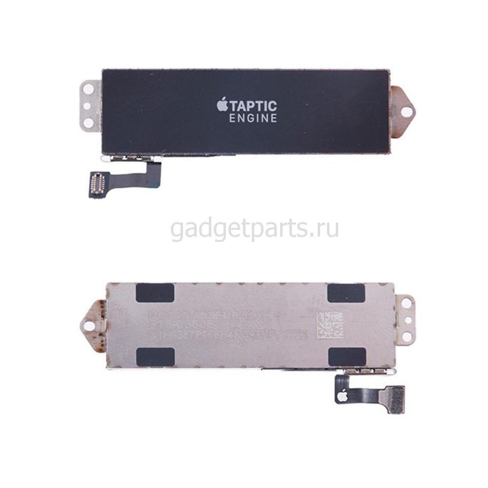 Вибромотор iPhone 7 Plus