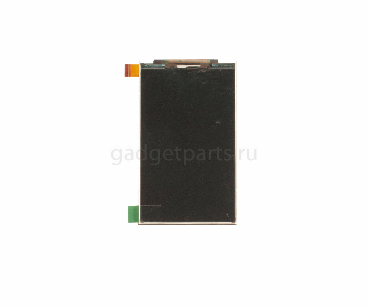 Дисплей Lenovo A316i, A396, A319