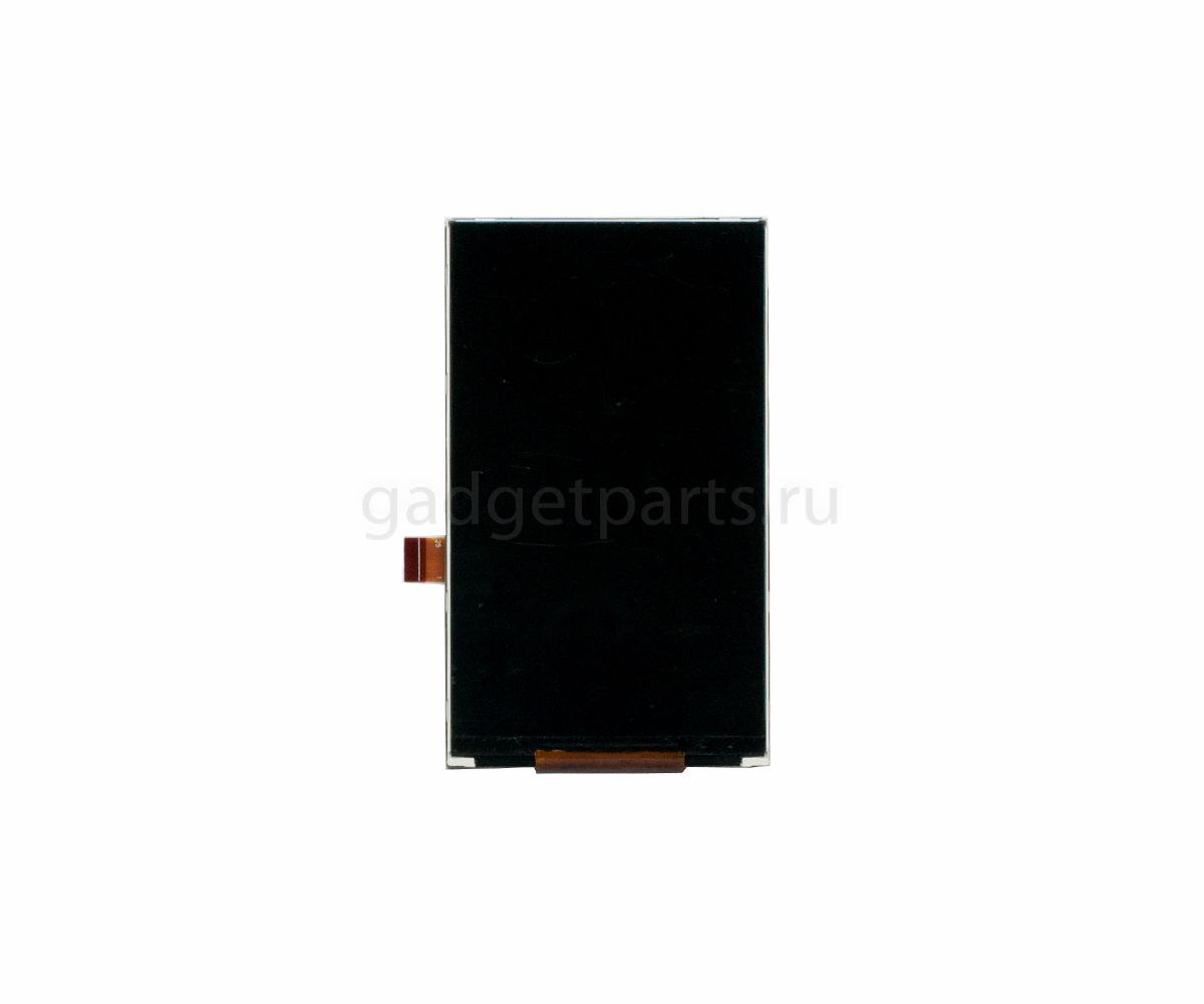 Дисплей ZTE V815W, Kis 2 Max, МТС Smart Start