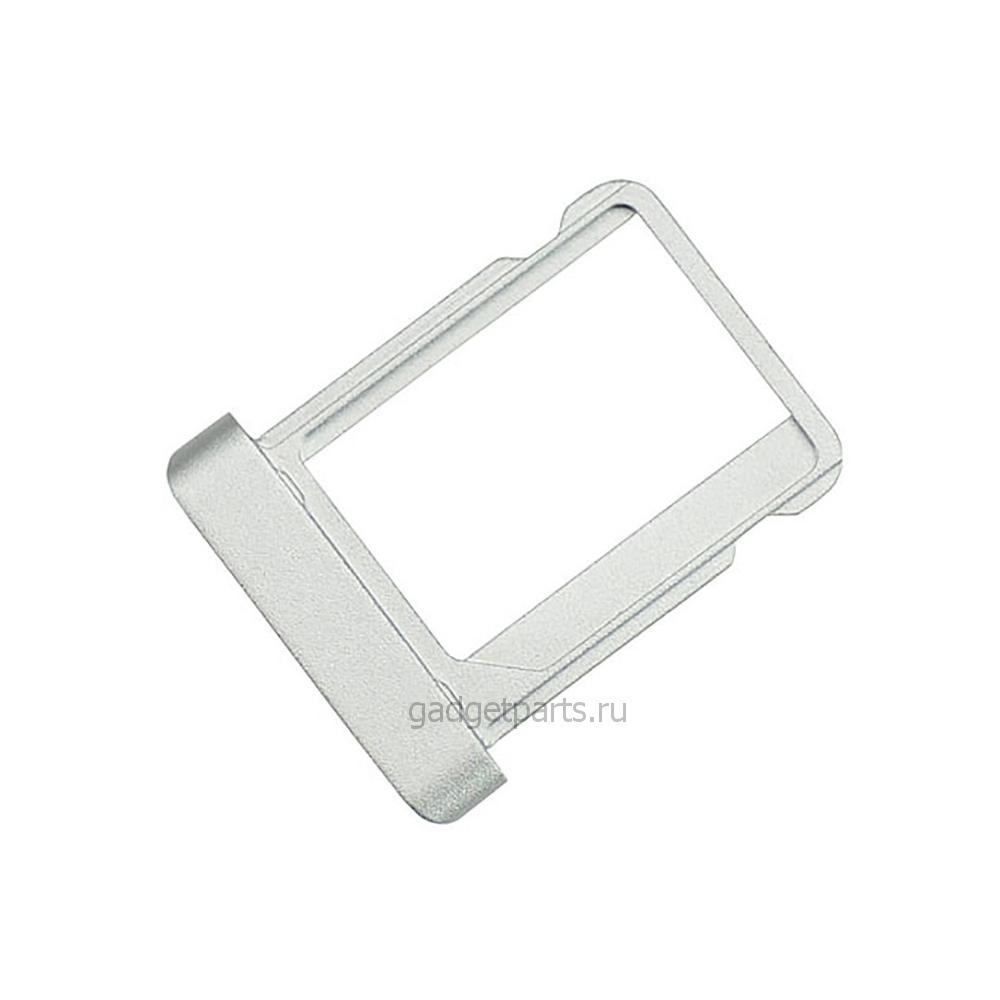 Сим-лоток iPad Air