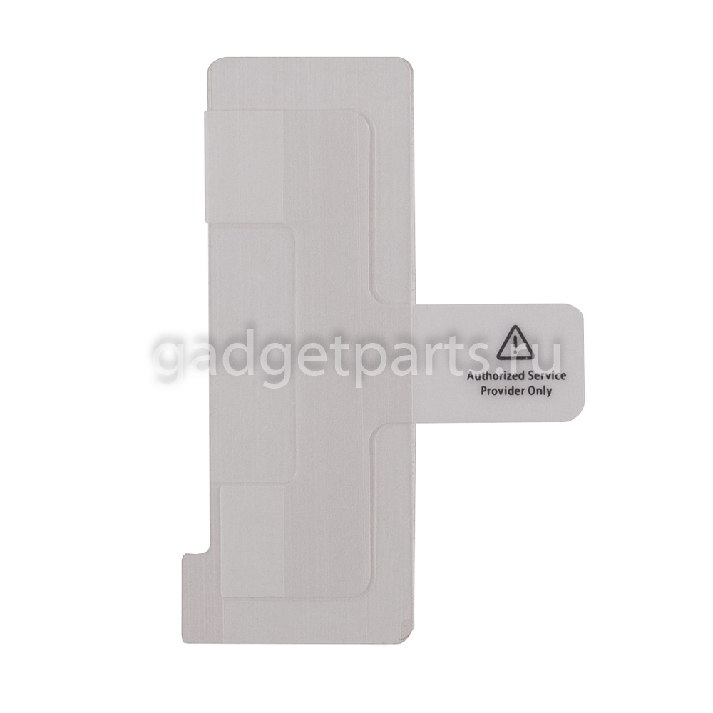 Наклейка (скотч) для аккумуляторной батареи iPhone 4, 4S