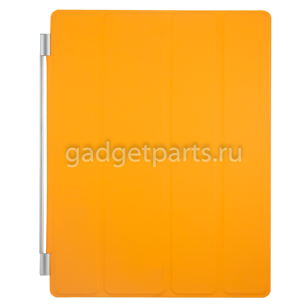 Чехол-книжка Smart Case Platinum iPad 2, 3, 4