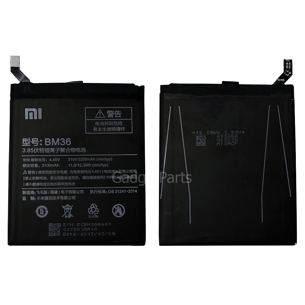 Xiaomi redmi 3 быстро разряжается батарея кронштейн телефона iphone (айфон) для dji spark