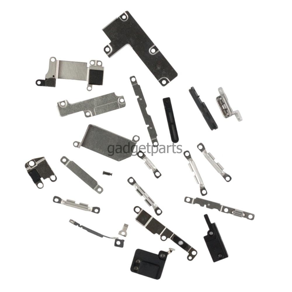 Набор крепежно-прижимных планок iPhone 7
