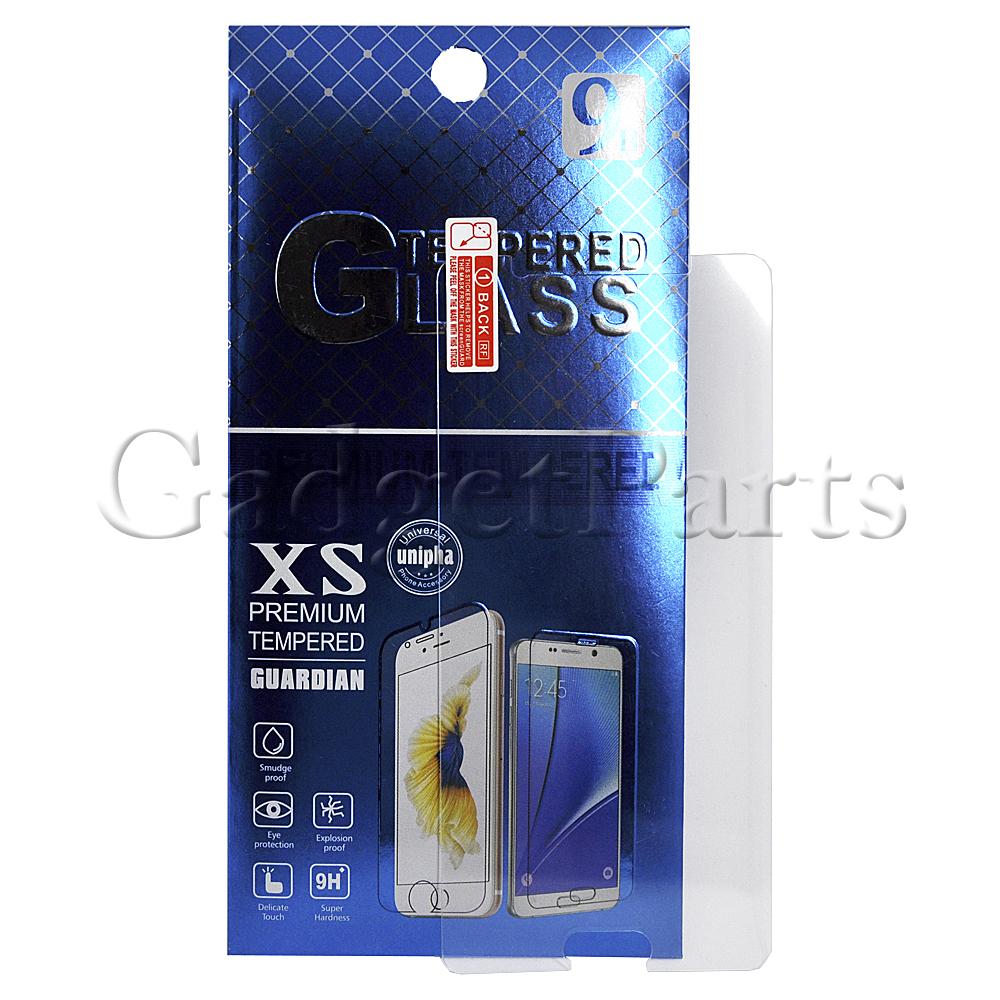 Защитное противоударное стекло Samsung Galaxy A5 2016