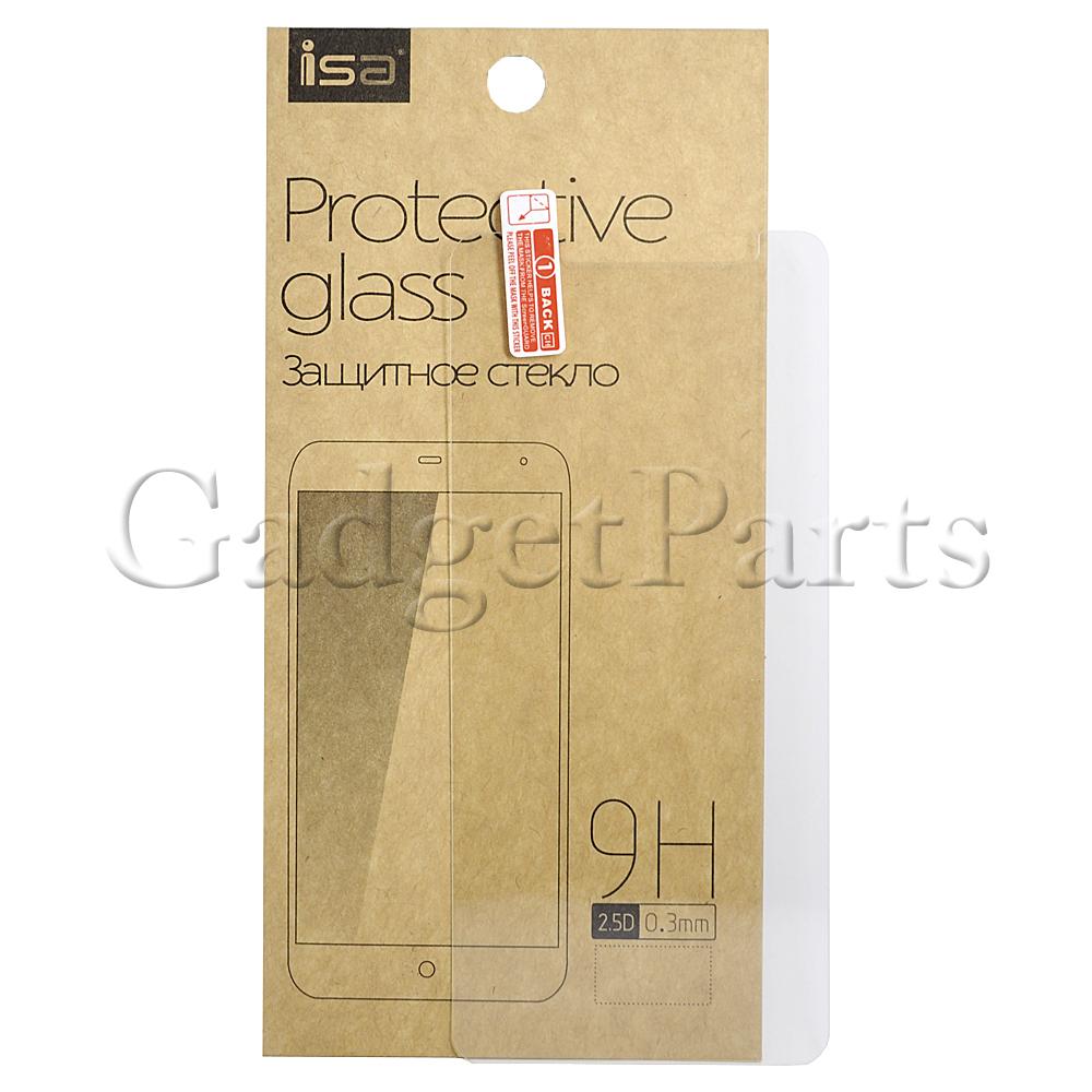 Защитное противоударное стекло Xiaomi Redmi 5