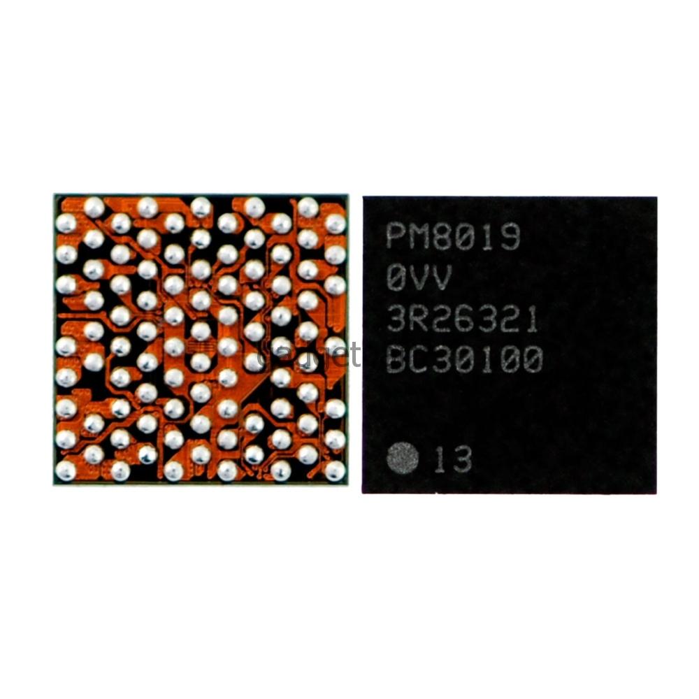 Микросхема контроллер питания PM8019 iPhone 6, 6 Plus