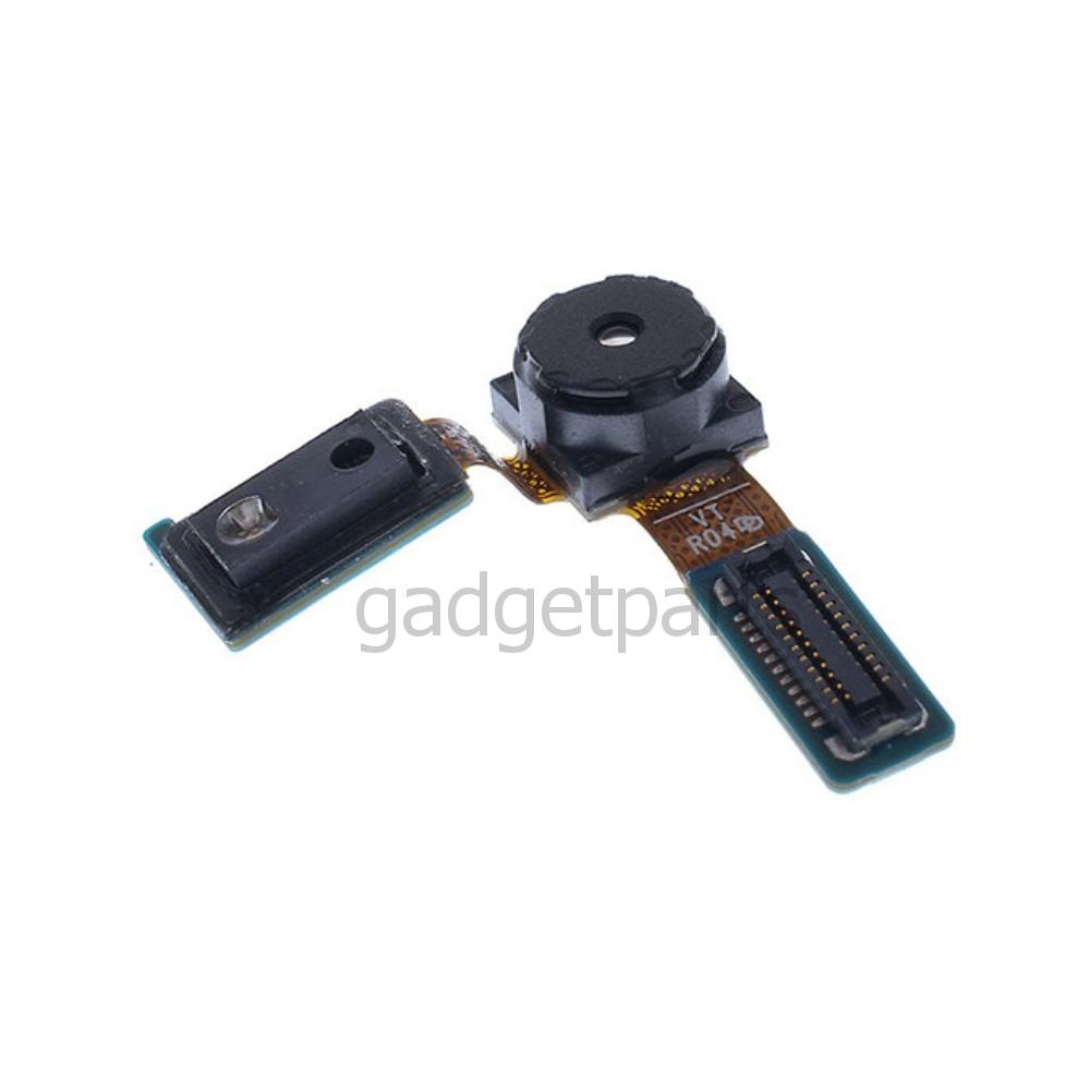 Передняя камера Samsung Galaxy S3, i9300