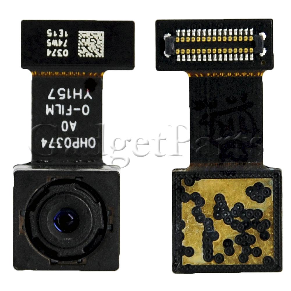 Задняя камера Xiaomi Redmi 4X