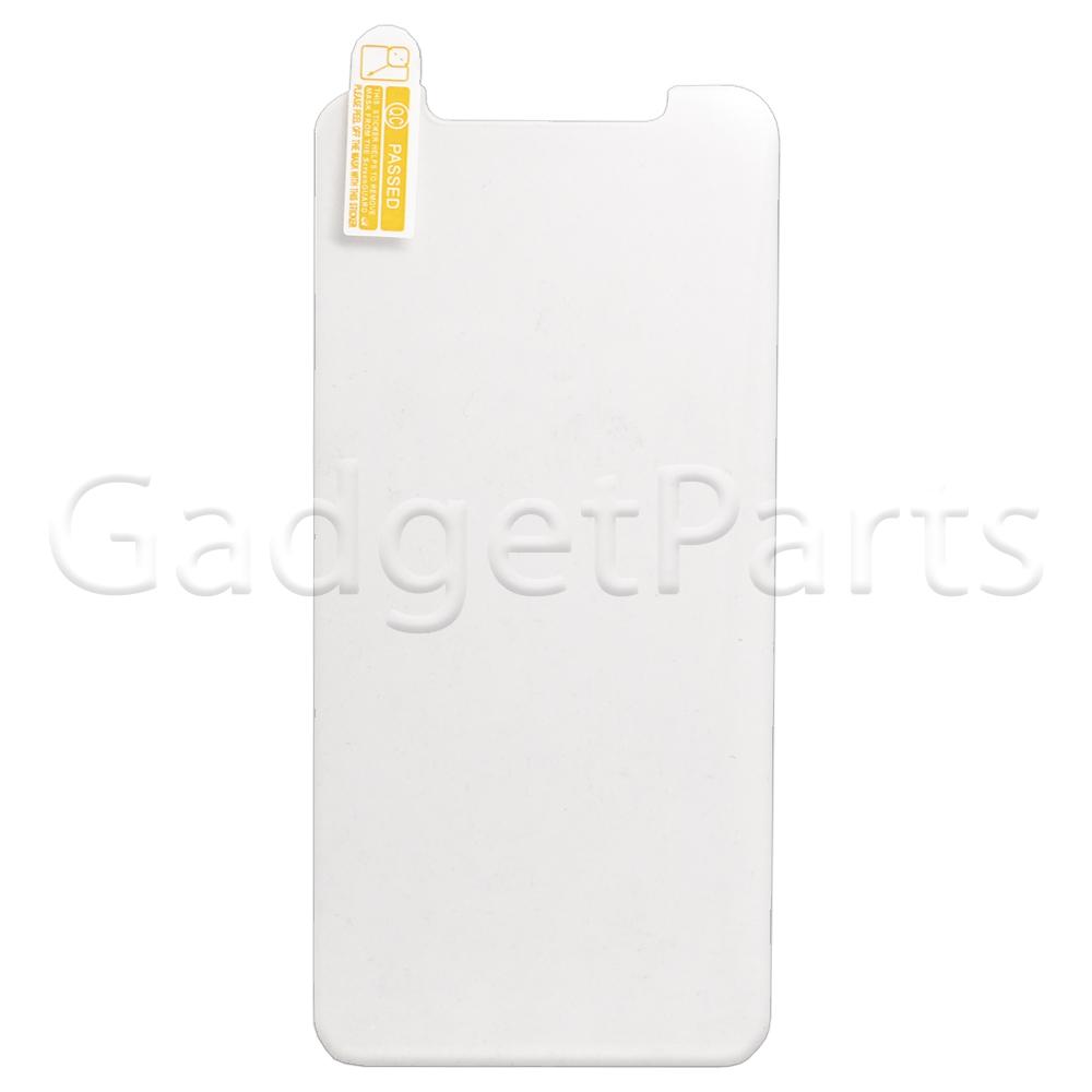 Защитное противоударное стекло iPhone XR, 11