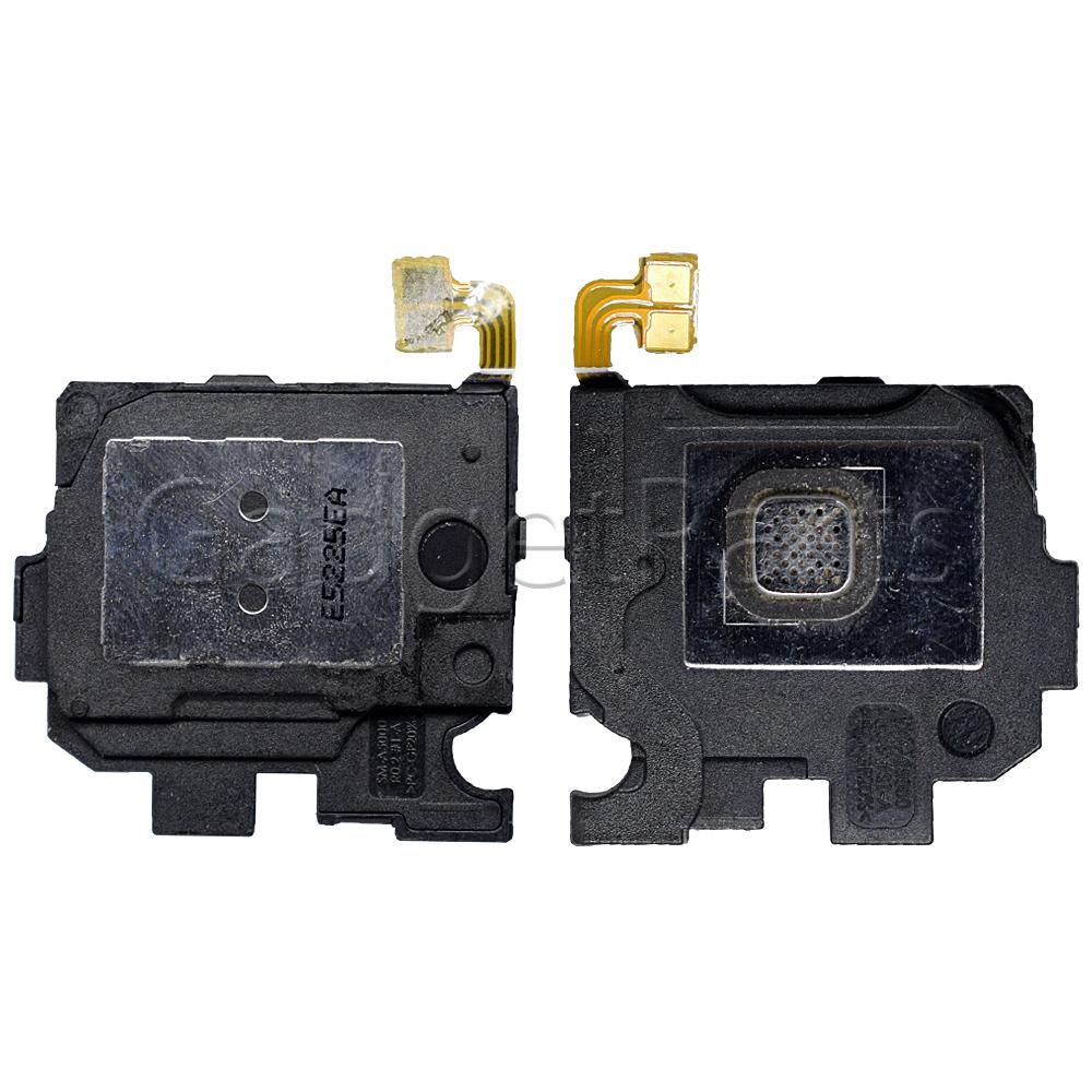 Полифонический блок Samsung Galaxy A5 2015, SM-A500F