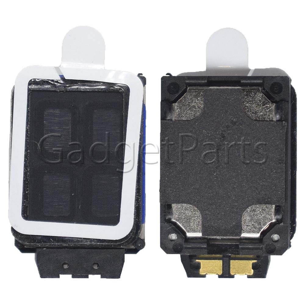 Полифонический блок Samsung Galaxy J3 2016, J310, Tab A 2016, T280, T285, J2 Prime Dual SIM, G532, J7 2016, J710, J5108