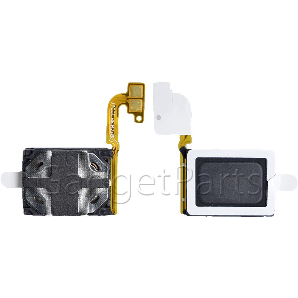 Полифонический блок Samsung Galaxy J5 2015, J500, J700, G550, G550FY, G600