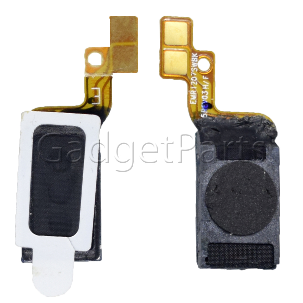 Слуховой динамик Samsung Galaxy J5, J500F, J5008, E5, E500H, J7, J700F