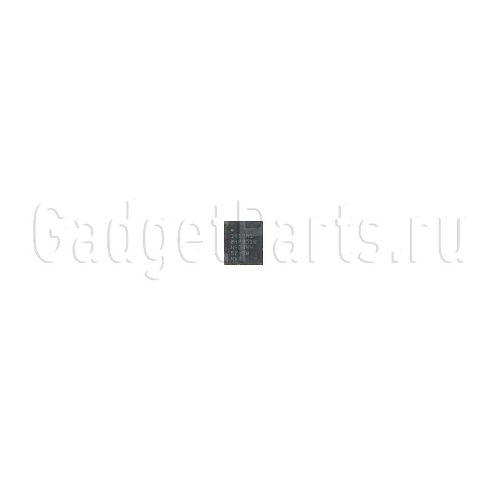Контроллер питания U2, 1612А1 iPhone 8, 8 Plus