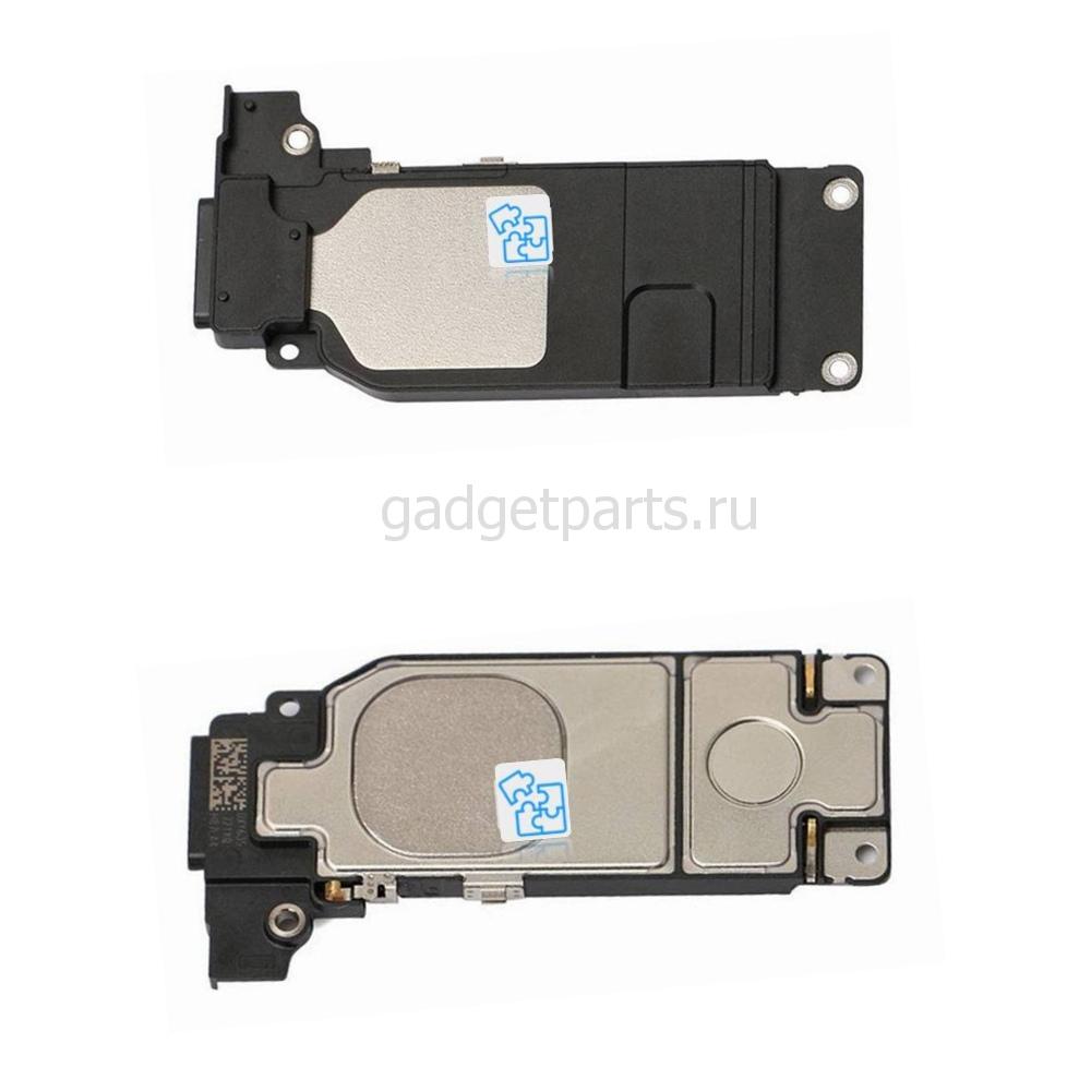 Полифонический блок iPhone 7 Plus